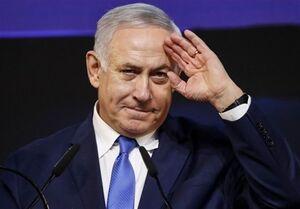 نتانیاهو: برای حمله گسترده به غزه آماده میشویم