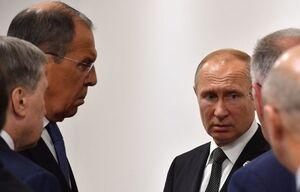 پنتاگون: نفوذ جهانی روسیه در حال پیشی گرفتن از آمریکاست