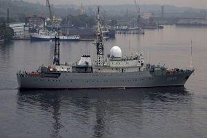 قبرس درخواست آمریکا برای بستن بنادر به روی روسها را رد کرد