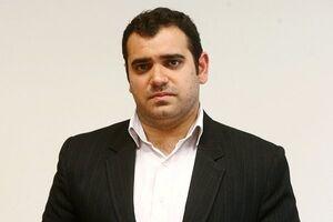 بین خواستههای ایران و ساختار اینستکس توازنی وجود ندارد