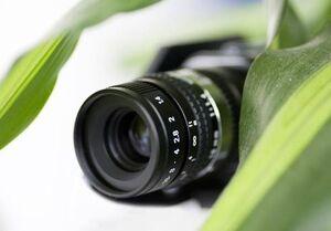 نقض حریم خصوصی انگلیسیها با دوربینهای حرارتی