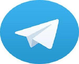 توبه دوروف و آزادسازی تلگرام در روسیه