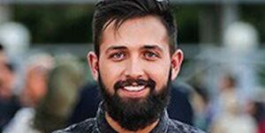 دادستانی تهران: محسن افشانی بازداشت است