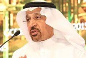 اتخاذ تدابیر شدید امنیتی در آبهای سرزمینی سعودی