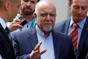 خواستههای ایران در اوپک محقق شد/ معافیت از توافق کاهش تولید نفت