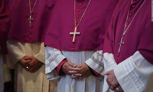 افشاگری درباره کشیشهای متهم به آزار جنسی کودکان در آمریکا