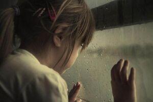 دلیل افزایش جرائم جنسی علیه کودکان در آلمان چیست؟