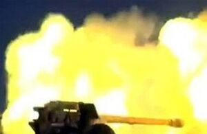 ضربات سنگین ارتش سوریه به «جبهه النصره» در حماه و ادلب
