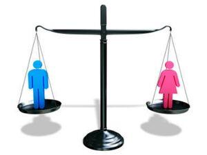 نظرات کاربران توییتر درباره برابر شدن دیه زن و مرد +تصاویر