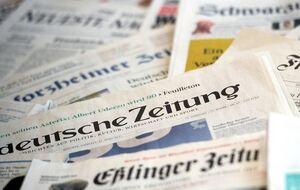 روزنامه آلمانی: ایران قادر به حمله سایبری ویرانگر علیه آمریکاست