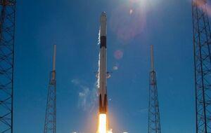 رئیس سازمان فضایی: امسال ۳ ماهواره به فضا پرتاب میکنیم