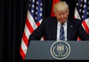 ادعای جدید ترامپ برای اثبات تقلب در میشیگان