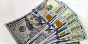 امروز دلار، طلا و سکه چند معامله شد؟ +جدول