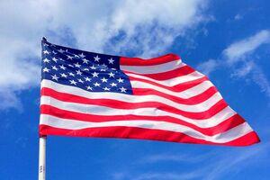 آمریکا کشور فرصتها برای کشتن یا کشته شدن؟