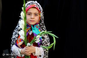 الگوی مطلوب دختران ایرانی چیست؟