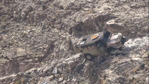 آخرین تحولات میدانی استان البیضاء یمن/ ضربات سنگین به مزدوران ائتلاف غربی - عربی - صهیونیستی در بخش «قانیه» +عکس و نقشه میدانی