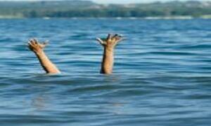 غرق شدگی ۵۶۷ نفر تنها در ۱۰۷ روز