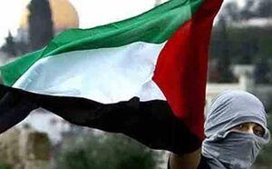 بغداد: عادیسازی رابطه با رژیم صهیونیستی را نمیپذیریم