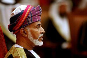 عمان دیگر بیطرف نیست؟/ تاریخچه میانجیگری سلطان میان ایران و آمریکا + دانلود سند