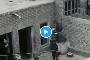 سی ثانیه در مورد پهلوی +فیلم