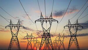 چرا تولید برق در ایران اقتصادی نیست؟/ پرمصرفهای خانگی جریمه شوند +جدول