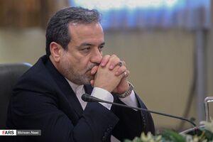 عکس/  نشست خبری گام دوم کاهش تعهدات ایران در برجام