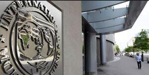 چالش های اساسی آمریکا از نگاه صندوق بین المللی پول/ امید به زندگی در آمریکا روبه کاهش است