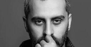 ضداستکباریترین هنرپیشه ایران زمین! +عکس