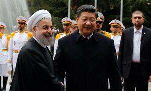 چرا روابط پکن - تهران هیچگاه در حد مطلوب قرار نگرفت؟