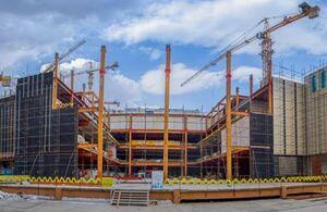 عوارض ساخت و ساز از امروز ۷۰ درصد افزایش یافت +سند