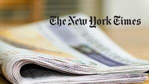 نیویورک تایمز: موشکهای ایران میتواند اسرائیل را فلج کند