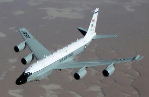 ورود یک هواپیمای جاسوسی دیگر آمریکا به حریم هوایی ایران؟/ ترامپ فقط زبان موشک میفهمد نه دیپلماسی! +عکس و فیلم