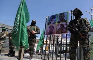 دو پرونده مهم حل نشده با گذشت ۵ سال از جنگ علیه غزه