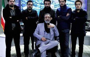 خانوادههای شهدا خواستار ساخت فصل دوم سریال «گاندو» شدند