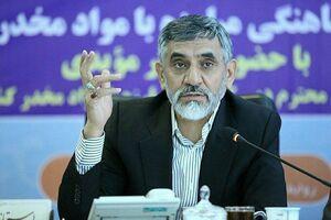 هرگونه فعالیت مرتبط با بیت کوین در ایران غیر قانونی است