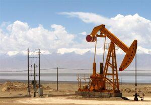 تاثیر حمله به آرامکو بر قیمت نفت +جدول