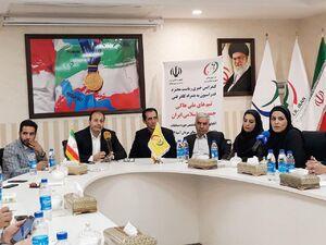 مایه افتخار کیروش متعلق به هاکی بود/ از نظر وزارت ورزش ما صهیونیستهای ورزش ایرانیم!