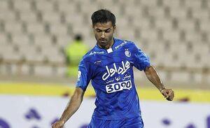 پژمان، تیام را از کویت فراری داد!