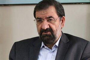 الگوی مدیریت جهادی در دفاع مقدس کاملاً به ظهور رسید/ سردار سلیمانی اشرار شرق کشور را کشاورز کرد
