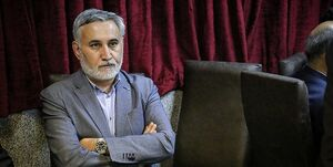 محمدرضا خاتمی تاوان عافیتطلبی چه کسی را میدهد؟