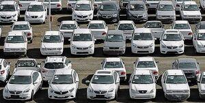 قیمت خودروهای پرفروش در بازار+ جدول