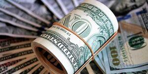 افزایش اندک قیمت سکه و ثبات بازار ارز/ دلار 12750 تومان معامله شد