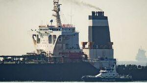 تکذیب توقیف کشتی ایرانی توسط مصر
