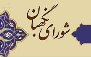 ابلاغیه شورا برای وزارت کشور لازم الاجراست