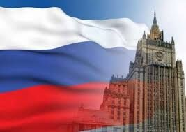محور گفتگوی وزرای انرژی ایران و روسیه