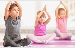 ورزشهای تنفسی راهی برای درمان آلرژی