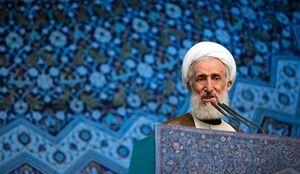 ایران در حوزه دفاعی مسیرهای طولانی را یکشَبه پیموده است/ ما شهادت ابراهیم بدرالدین را به رهبر و ملت یمن تسلیت عرض میکنیم