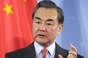 چین: آمریکا باید ماجراجویی را کنار بگذارد
