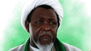 سکوت مجامع بین المللی در برابر سرکوب روزافزون شیعیان نیجریه؛ شرایط بحرانی سلامت شیخ زکزاکی زنگ خطر را به صدا درآورد