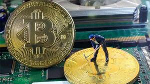 سوءاستفاده سرمایهگذاران ارز دیجیتال از برق یارانهای/تولید بیت کوین در کشور تهدید است یا فرصت؟